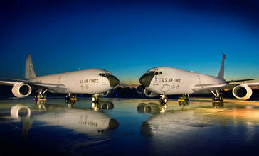 KC-135_Grissom_JARB.jpg