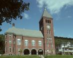 Cameron_County_Courthouse__Emporium__PA.jpg