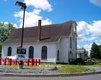 Church_-_panoramio_-_Idawriter.jpg