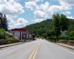 Penfield__Pennsylvania_-_panoramio_-_Idawriter.jpg