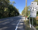 2018-10-17_13_40_48_View_east_along_Maryland_State_Route_725__Old_Marlboro_Pike__at_Main_Street_in_Upper_Marlboro__Prince_George_s_County__Maryland.jpg