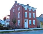 Henderson_House_DauphCo_PA.jpg