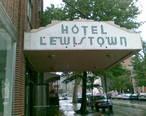 Hotel_Lewistown.jpg