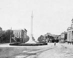 Monument_Square__Lewistown__Pennsylvania__1913_.jpg