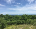 View_of_the_Delaware_Water_Gap_from_Cresco_Heights.jpg