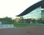 Baltimore_Visitor_Center.JPG