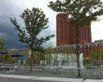 Fountain_InnerHarbor_Baltimore.JPG