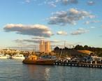 Sunset_Baltimore_2.JPG