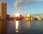 Sunset_Baltimore_II.JPG