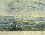 Ft._Henry_bombardement_1814.jpg