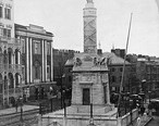 Balt_Battle_Monument_1a.jpg