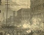 Harpers_8_11_1877_6th_Regiment_Fighting_Baltimore.jpg