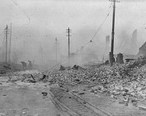 Baltimore_Fire_1904_-_West_from_Pratt_and_Gay_Streets_3a.jpg