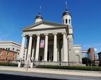 Baltimore_Basilica__Baltimore__Maryland.JPG