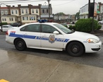 2016-05-11_18_45_30_Baltimore_City_Police_Car_at_the_intersection_of_Franklin_Street__U.S._Route_40__and_Franklintown_Road_in_Baltimore_City__Maryland.jpg