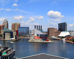 BaltimorePano.jpg