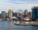 Baltimore_Inner_Harbor_Skyline_Panorama.jpg