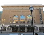 Hippodrome_Baltimore.JPG