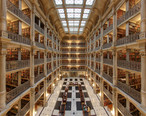 George-peabody-library.jpg