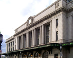 Baltimore_Pennsylvania_Station_corrected.jpg