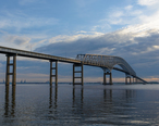 The_Francis_Scott_Key_Bridge__Baltimore_.jpg