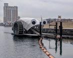 Mr._Trash_Wheel--Baltimore_MD.jpg