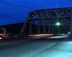 Matamoras_PA_Bridge.JPG