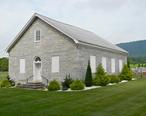 Fannettsburg_PA_Reformed_Church__1844__FranCo.JPG