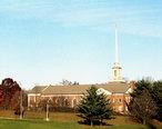 Towson_Methodist_Church__Maryland_.jpg