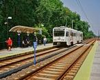 Lutherville__Md__Light_Rail_station.jpg