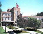 Towson_High_School.jpg