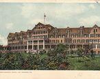 Montanesca_Hotel__Mt._Pocono__PA_c.1905.jpg