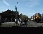 Mount-Pocono-Station-w-train.JPG
