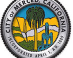 Merced_City_Seal.jpg
