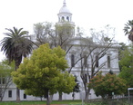 Merced_CA_Historic_Courthouse1.jpg