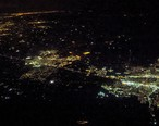 Merced_Atwater_etc_night_aerial.jpg