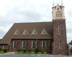 Evangelical_Lutheran_Friedens_Church__Bernville_PA_03.JPG