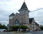 St_Thomas_Church__Bernville_PA.JPG