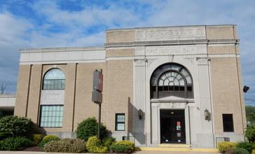 First_National_Bank__Bernville_PA.JPG