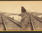 Reading_R.R.__railroad__below_Birdsboro__from_Robert_N._Dennis_collection_of_stereoscopic_views.jpg