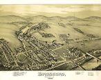 Birdsboro__Berks_County__Pa._1890..jpg