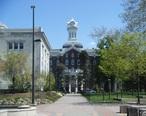 Kutztown_University_view_of_Old_Main_from_Alumni_Plaza.jpg