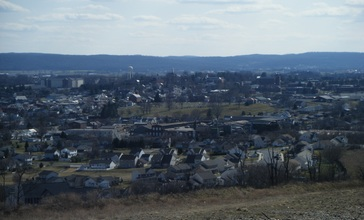 Kutztown_PA_viewed_from_hill_north_of_town.jpg