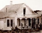Salinas_City__First_Mayor_s_House__1874.jpg