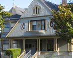 Sargent_House_historic_victorian_home_Salinas_ca.jpg