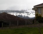 Las_Palmas_Snow.jpg