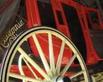 California_Rodeo_Museum_Salinas_.jpg