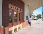 Amtrak_train_station_Salinas_ca.jpg