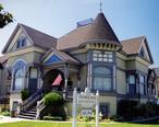 SteinbeckHouse.jpg