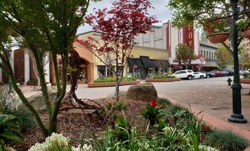 Main_Street_Salinas_Midblock.jpg
